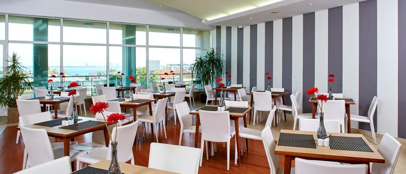 Setubal_Hotel-Luna-Esperanca-Centro_restaurant.jpg
